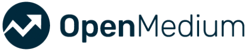 Powered by OpenMedium